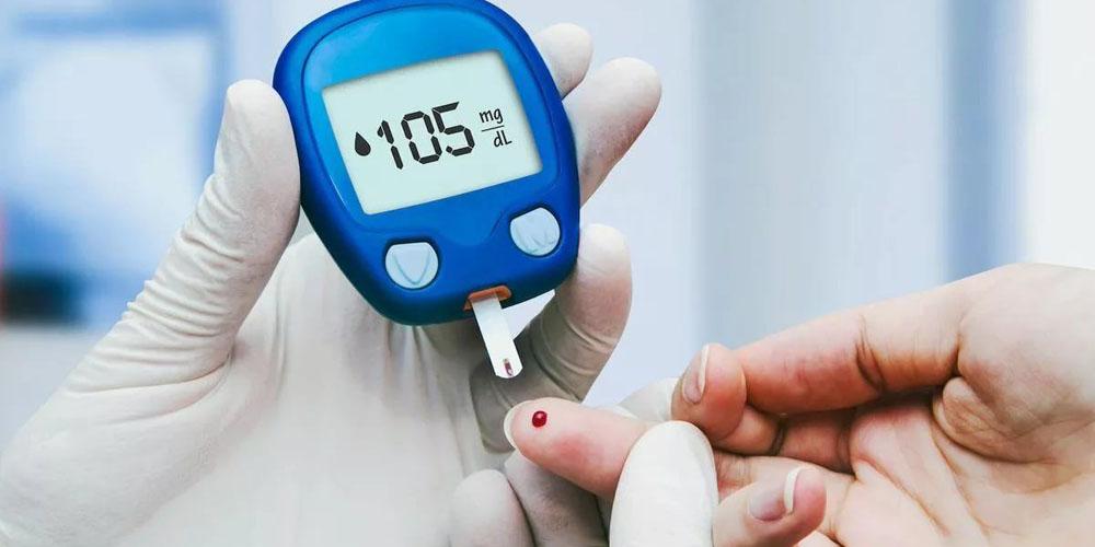 Діабет: чому погіршується зір?